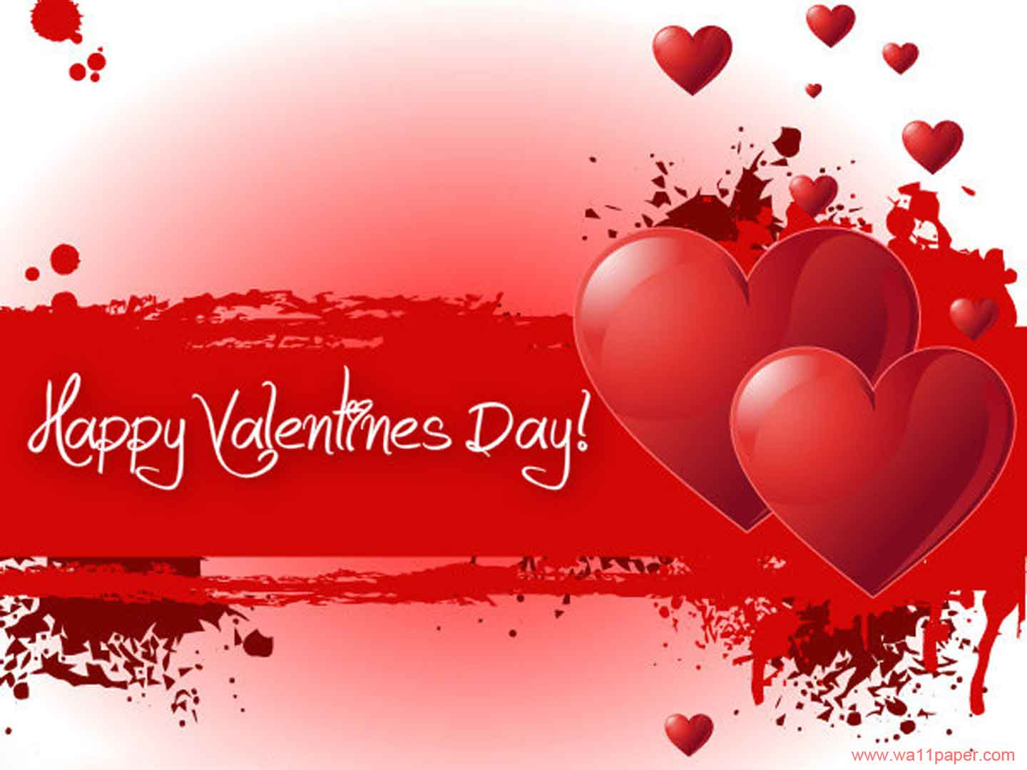 Happy-Valentines-Day-Red-Greeting-Card.j