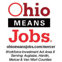 Ohio Means Job